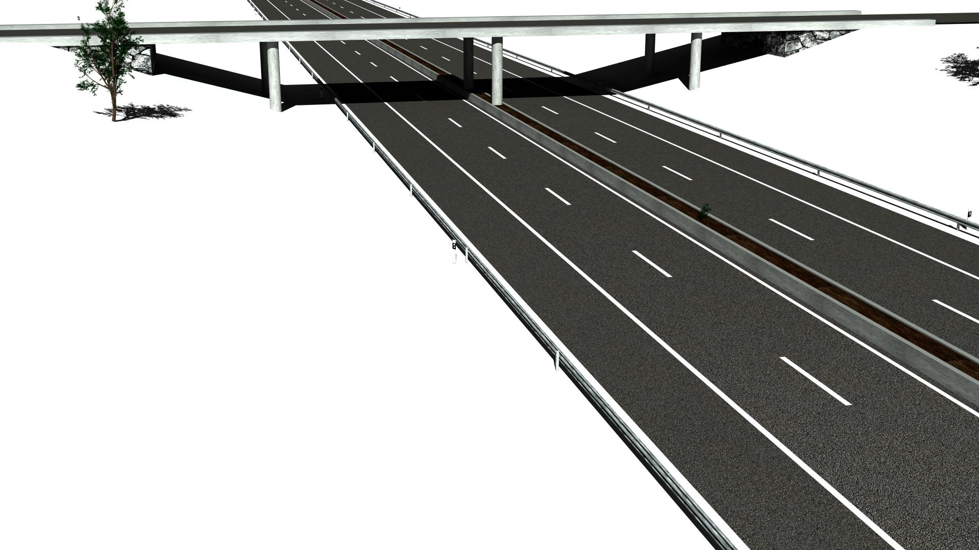 Autobahnszene3