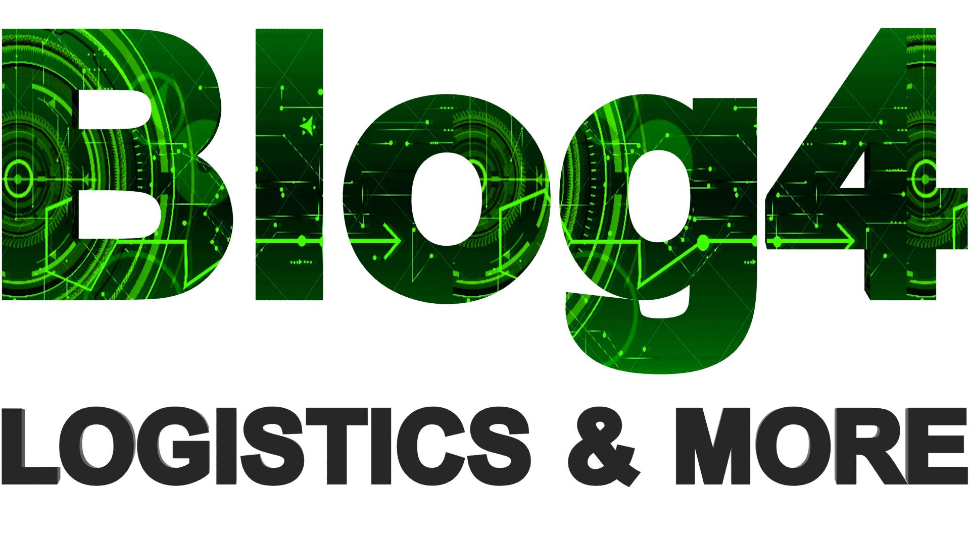 Blog4 - Logo - A
